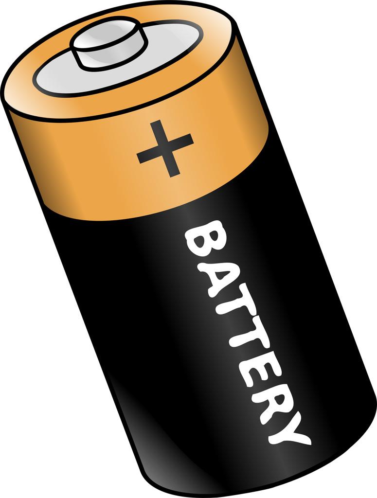電動アシスト自転車メーカーのバッテリー比較
