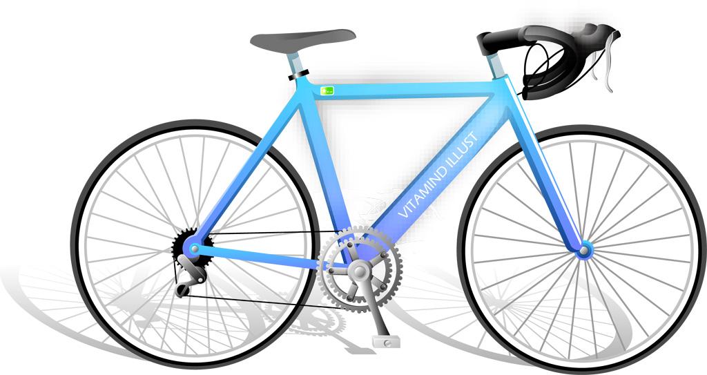 自転車安全整備士、自転車技士の受付開始!