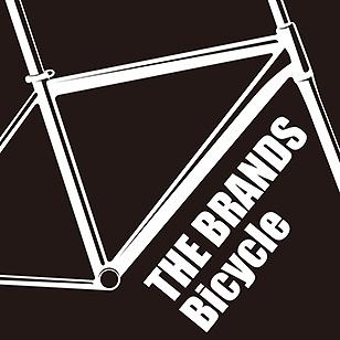 【ユニクロ】自転車柄Tシャツ!自転車好きならゲット!【UT】